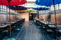 Restaurante Boa-Bao (1)