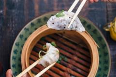 Restaurante Boa-Bao (2)