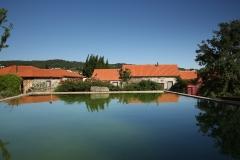 Casa Agrícola da Levada (2)