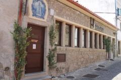 Restaurante Helana (2)