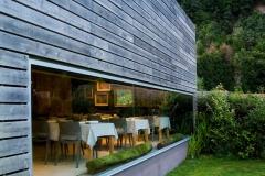 Restaurante Líquen (6)