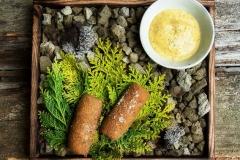 Restaurante Líquen (4)