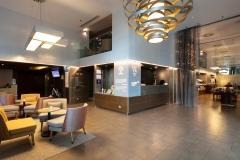 Neya Hotel (6)