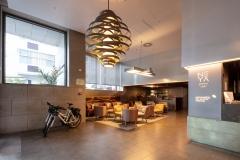 Neya Hotel (5)