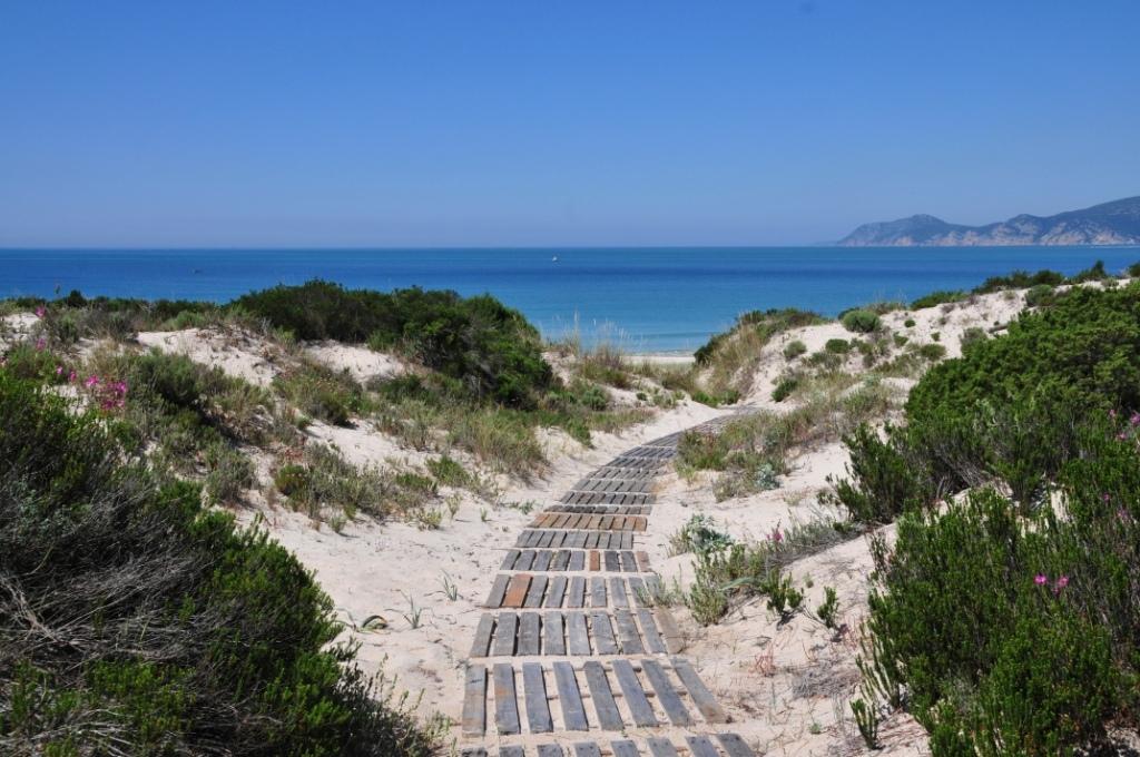 Pestana Troia Eco-Resorts & Residences (1)