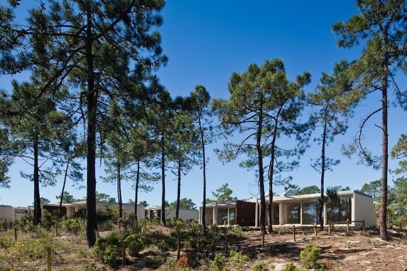 Pestana Troia Eco-Resorts & Residences (3)