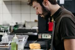 restaurante-PRADO-1