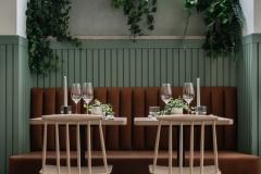 restaurante-PRADO-2