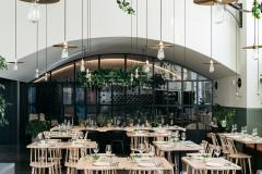 restaurante-PRADO-6