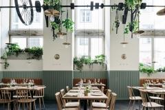 restaurante-PRADO-7