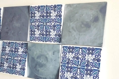 Tailored Tile (1)