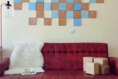 Tailored Tile (4)