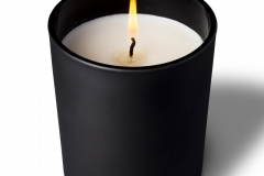 The Greatest Candle (1)